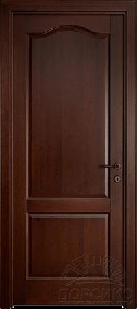 Фото двери Наполеон Брянский Лес
