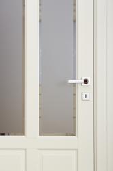 """Дверь """"Лира"""" - Брянский Лес, детальное фото"""