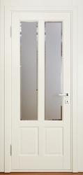 """Дверь """"Лира"""" - Брянский Лес"""