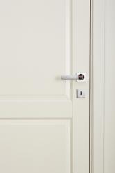 Фотодетали двери из березы массив