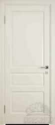 Стимул — берёзовая дверь из массива «Слоновая Кость»