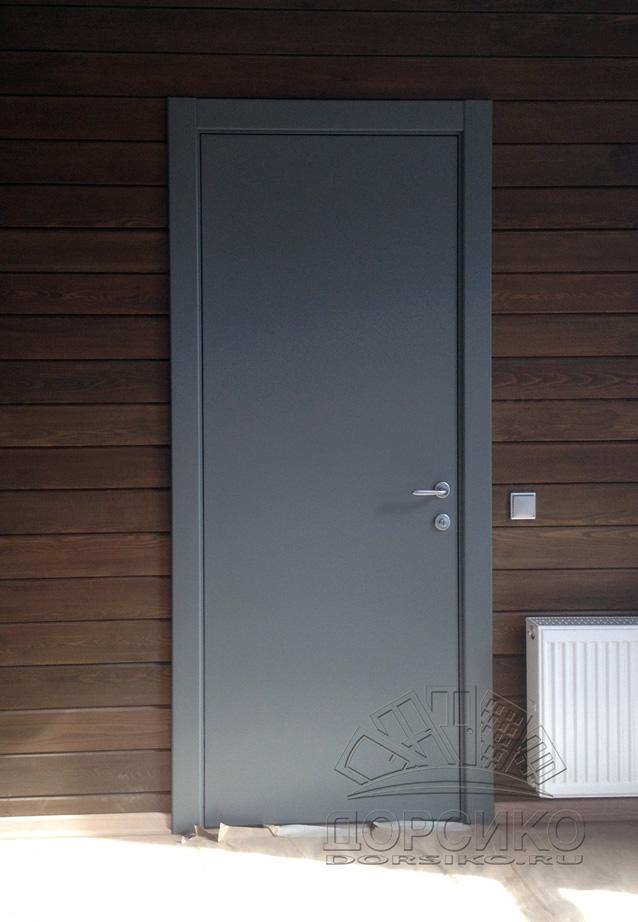Рисунок на крашенных дверях Обсуждение на liveinternet Как Отчет по практике Особенности работы воспитателя в детском